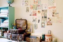 Studio <3