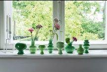 plants - flower,succulent,cactus,airplants - / お花や多肉植物、サボテン、エアープランツなど植物をピン! 苗、アレンジ、リースなど。