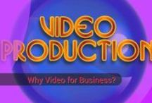 Video Marketing for Small Business / Video Marketing for Small businesses. YouTube video marketing. Business in Utah Video marketing ideas and plans.