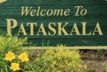 Living in Pataskala, Ohio / Things to do. Places to eat. Popular neighborhoods. Outdoor fun & much more about living in Pataskala, Ohio.
