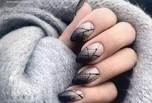 nail art and more / nail art and ideas