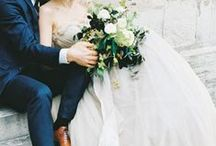 HUMANIC • wedding / inspirations for the best day of your life