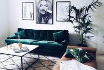 Interior & Decø