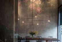 Interior Design Ideas / The Good Life