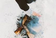 // winter