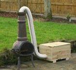 Gardening (smoke)