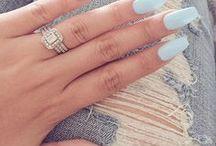 Nails inspirations *o*
