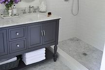 Bathrooms / Bathrooms for your home or business