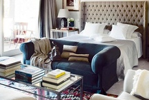 City Living / An Insider Look at Trends in New York City Living / by Grand Hyatt New York
