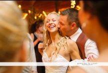 My weddings / My wedding photography