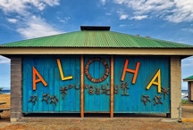 Hawajskie urodziny w środku zimy / Twoje urodziny wypadają deszczową jesienią lub mroźną zimą? Zaskocz znajomych i urządź prawdziwie gorące, hawajskie urodziny. Taniec hula i kwiatowe naszyjniki to podstawa!