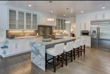 Kitchens / Town & Country is the most comprehensive locally owned and operated, independent real estate agency on Long Island's East End. The real estate professionals at Town & Country are available to assist you with all your real estate needs