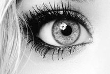 ·Eyes♡·