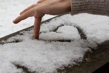 ~ Winter ~