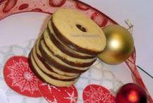 Ajándékba édességet / Édességektől, melyeket akár ajándékba is adhatunk.