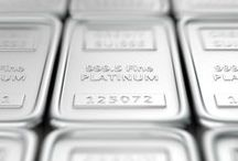 Buy Platinum / Offering some of the best platinum coin prices (both buy and sell) you'll ever find online, check out their coins, bars, and rounds...