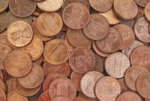 Buy Copper / Offering some of the best copper coin prices (both buy and sell) you'll ever find online, check out their coins, bars, and rounds...