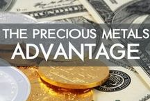 Featured / New and/or highlighted products available at MoneyMetals.com