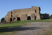 #Lazio #Houses