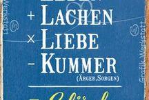 Learn German / Learn German