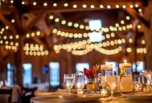 WEDDING VENUS / Charleston, SC