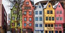 Germany / DDR