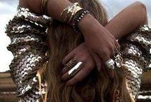 Embellishment/ Sequin