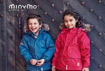 Minymo - Lillahopp / Danish kid's fashion brand - available at Lillahopp