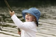 Pickapooh - Lillahopp / Organic kid's wear from Germany - especially HATS! Available at Lillahopp online shop
