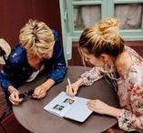 TOP LINGERIE / Lookbook mode femme de la collection Printemps/été 2017 de chez Grain de Malice. Shoppez le look en magasin ou sur www.graindemalice.fr
