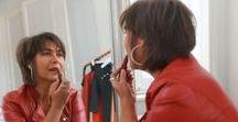 LOOKBOOK PRINTEMPS 2018 / Lookbook mode femme de la collection printemps 2018 de chez Grain de Malice. Shoppez le look en magasin ou sur www.graindemalice.fr
