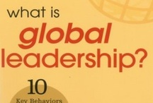 Global Cultural Mindset - Read These! / The ability of staff to communicate, influence and manage people from different cultures is critical to the competitive success of global corporations. GTP helps executives on assignment abroad and those working in global teams by providing the most suitable and effective intercultural business and cross cultural communication skills trainings.