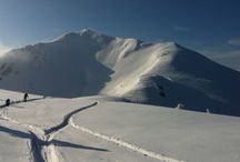 Ski / Kitzbühel, Tirol