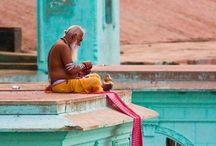 My beautiful India / Incredible India...