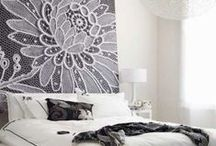 Decorate Your Apartment! / Ideas & inspiration for decorating apartments.