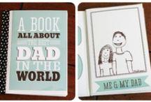 De Leukste Vaderdag / Speciaal voor kinderen van de allerliefste vaders ter wereld hebben wij de beste cadeau's, de tofste knutseltips en de leukste uitjes voor hem op een rijtje gezet.  Meer Leukedingendoen? Kijk op www.leukedingendoen.nl