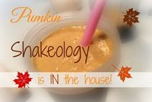 Shakeology with Risa Lynch / The most nutritious meal in your house! Super Dense Nutrition.