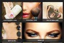 Beauty Care / Buy Buy Beauty Care Products online at best prices from falcon18.com. Get the best deals on Face & skin care , Bath & Spa, Make up, Hair, Fragrances, Hand Care , Beauty Accessories, & many more @ falcon18.com