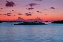my beloved Bermuda