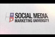 This Week in Social Media / SMMU's Weekly Newsletter. Grab your copy at http://smmu.com/twis