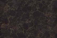 Color Gallery / Viatera quartz surface is available in stunning array of colors and textures for your kitchen and bathroom, inspired by beauty of life and nature