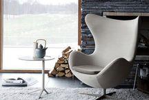 Interior / Check out. www.worldcruisingonline.de