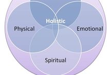 the Art of Health & Wellness / Massage therapy, art therapy, self help, holistic wellness