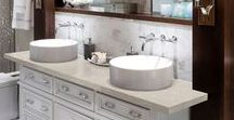 Viatera Bathrooms