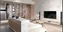 Viatera Living Rooms