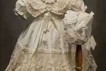 historical and evening Dresses