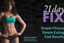 Fitness Programs For Women With Risa Lynch / Is the gym getting you the results you want? These #fitness programs are getting people results fast!