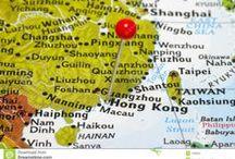 GTP Hong Kong Cultural Training GTP / Cultural Business Training Hong Kong GTP