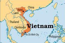 GTP Vietnam Cultural Training GTP / Cultural business training GTP