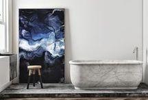 Badkamer - Bathroom